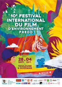 Festival FREDD 2020