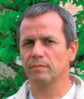 Portait Jean-Christophe Moreau