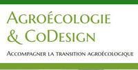Logo Blog AgroEcoDesign