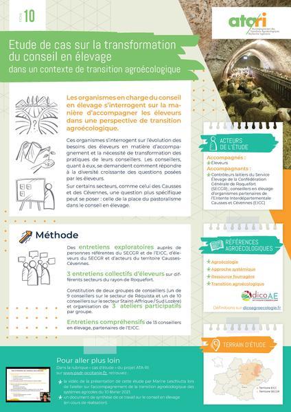 Fiche-ATA-RI-10-Étude de cas sur la transformation du conseil en élevage dans un contexte de TAE