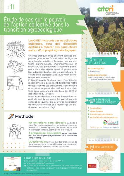 Fiche-ATA-RI-11-Étude de cas sur le pouvoir de l'action collective dans la transition agroécologique