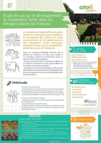 Fiche-ATA-RI-7-Étude de cas sur le croisement entre races bovines
