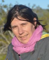 Nathalie Girard, UMR AGIR