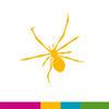 Fiche 3 : Araignées