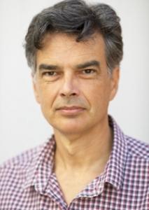 Laurent Hazard, UMR AGIR