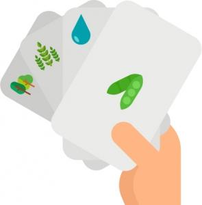quelle intégration des enjeux de santé et d'environnement ?