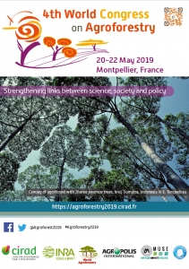 flyer-colloque-agroforesterie2019