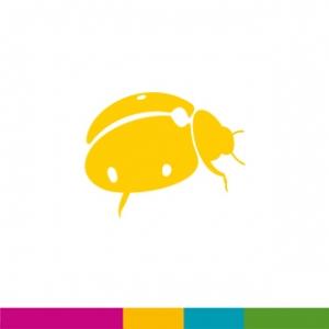 Fiche 8 : protection des cultures et biorégulateurs